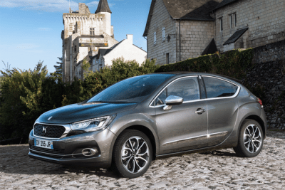 DS4-sales-disappointment-Europe-2015
