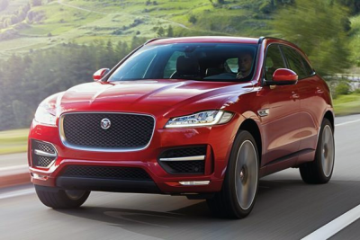 Jaguar_F_Pace-sales-surprise-Europe-2016
