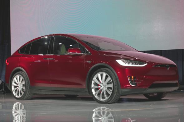 Tesla_Model_X-US-car-sales-statistics
