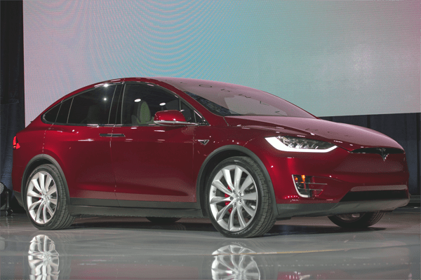 Tesla_Model_X-US-car-sales-statistics