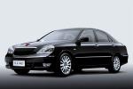 Auto-sales-statistics-China-FAW_Hongqi_HQ3_Shengshi-sedan