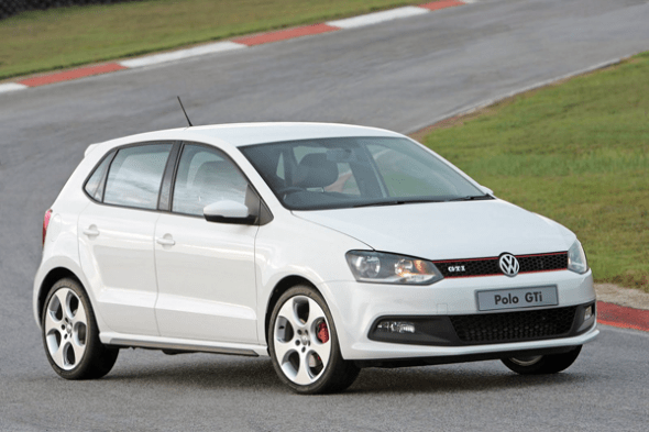 Auto-sales-statistics-China-Volkswagen_Polo_GTI-hatchback