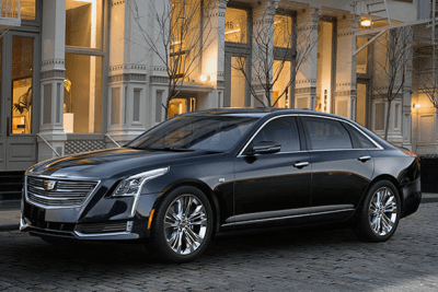 Cadillac_CT6-sales-disappointment-US-2016