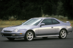 Honda_Prelude-US-car-sales-statistics