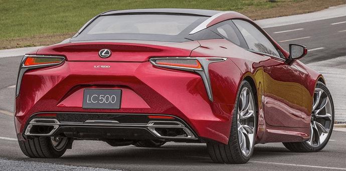 Lexus_LC-rear-banner