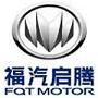 Auto-sales-statistics-China-Qiteng-logo