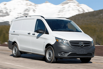 Commercial-van-segment-US-sales-2015-Mercedes_Benz_Metris