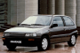Daihatsu_Charade-US-car-sales-statistics
