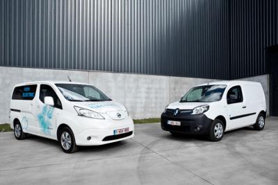 EV-sales-Europe-2015-Nissan_e_NV200-Renault_Kangoo_ZE