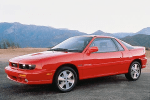 Isuzu_Impulse-1990-1992-US-car-sales-statistics