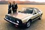 Lancia_Scorpion-US-car-sales-statistics