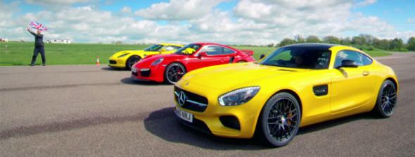 Large-Sports_car-segment-US-sales-2015-Corvette-Porsche_911-Mercedes_AMG_GT