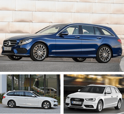 Midsized_Premium_car-segment-European-sales-2015-Mercedes_Benz_C_Class-BMW_3_series-Audi_A4