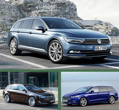 Midsized_car-segment-European-sales-2015-Volkswagen_Passat-Opel_Insignia-Ford_Mondeo