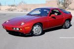 Porsche_928-US-car-sales-statistics