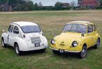 Subaru_360-US-car-sales-statistics