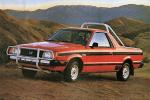 Subaru_Brat-US-car-sales-statistics