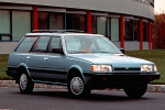 Subaru_Leone-US-car-sales-statistics
