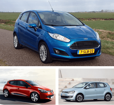 Subcompact_car-segment-European-sales-2017-Ford_Fiesta-Renault_Clio-Volkswagen_Polo