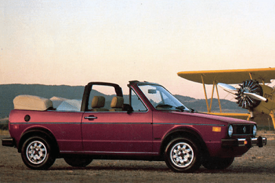 Volkswagen_Cabriolet-US-car-sales-statistics