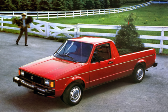Volkswagen_Rabbit_Pickup-US-car-sales-statistics