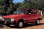 Yugo-US-car-sales-statistics