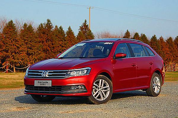 Auto-sales-statistics-China-Volkswagen_Gran_Lavida-hatchback-2016