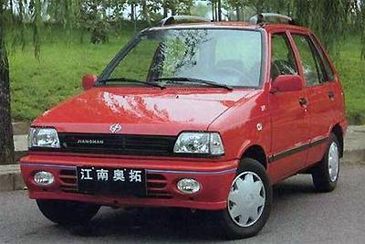 Auto-sales-statistics-China-Zotye_Jiangnan_Alto-minicar
