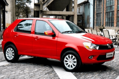 Auto-sales-statistics-China-Zotye_Z200HB-hatchback
