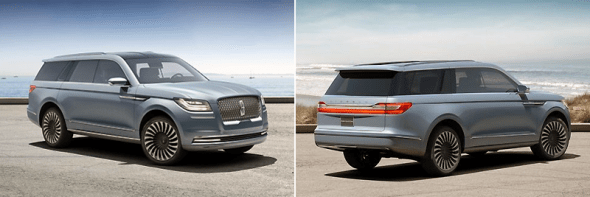 Lincoln_Navigator_Concept-New_York_Auto_Show-2016