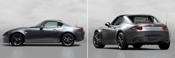 Mazda_MX5_RF-New_York_Auto_Show-2016