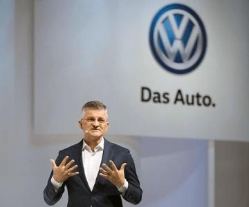 Volkswagen_US-Michael_Horn