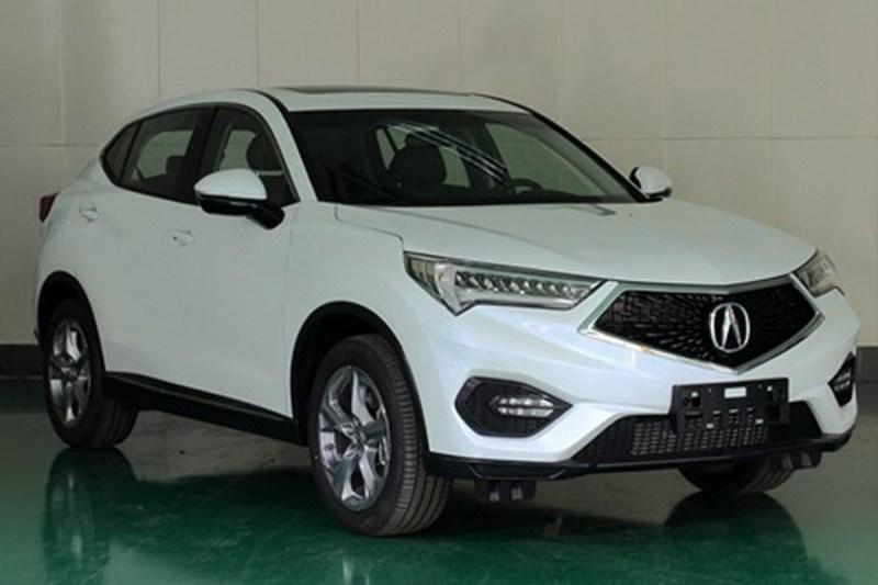 2017-Acura-CDX-1