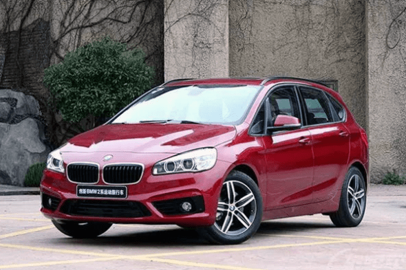 Auto-sales-statistics-China-BMW_2_series_Active_Tourer-MPV