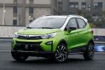 Auto-sales-statistics-China-BYD_Yuan-SUV