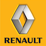 China-auto-sales-statistics-Renault-logo