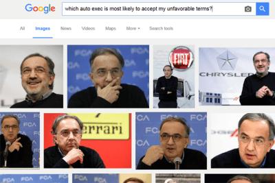 Google-FCA-Sergio_Marchionne