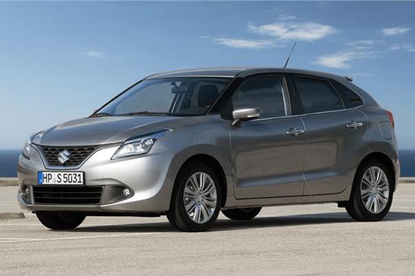 Suzuki_Baleno-2016-auto-sales-statistics-Europe