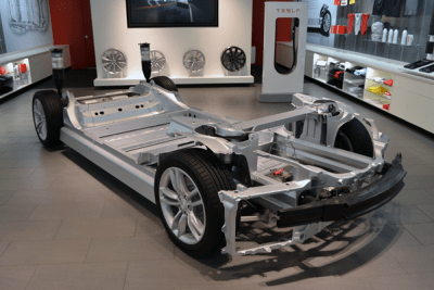 Tesla_Model_S-platform-technology