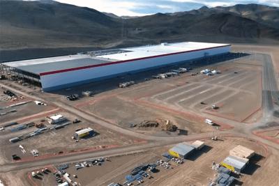 Tesla_gigafactory_1-Nevada