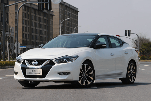 Auto-sales-statistics-China-Nissan_Maxima-sedan