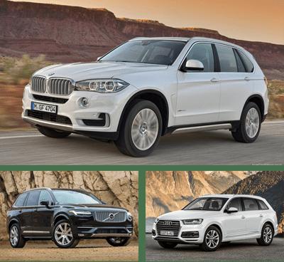 Large_Premium_SUV-segment-European-sales-2016_Q1-BMW_X5-Volvo_XC90-Audi_Q7