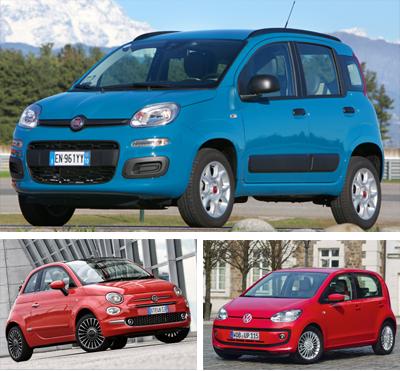 Minicar-segment-European-sales-2016_Q1-Fiat_Panda-Fiat_500-Volkswagen_Up
