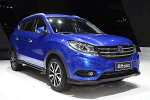 Auto-sales-statistics-China-Dongfeng_Fengguang_580-SUV