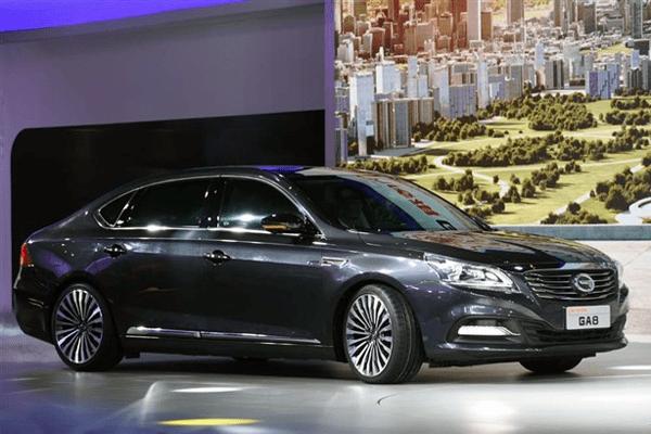 Auto-sales-statistics-China-GAC_Trumpchi_GA8-sedan