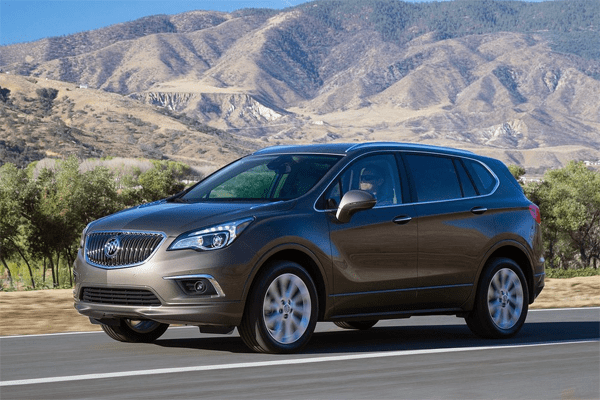 regal cars sales enterprise car sale used buick vehicles suvs for