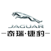 China-auto-sales-statistics-Jaguar-logo