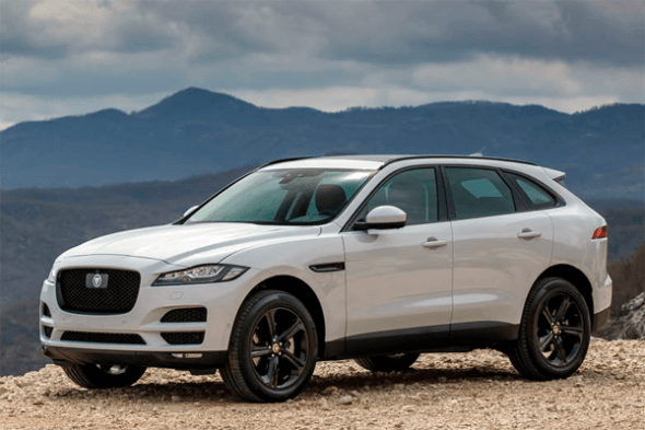 Jaguar_F_Pace-US-car-sales-statistics