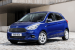 Ford_Ka_Plus-auto-sales-statistics-Europe