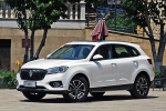 Auto-sales-statistics-China-Borgward_BX7-SUV